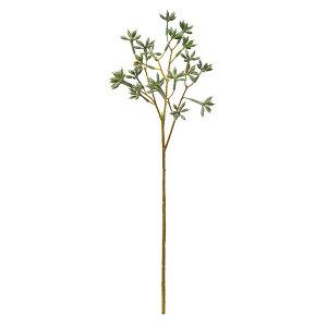 《 造花 グリーン 》◆とりよせ品◆Asca ユーカリシードスプレー セージグリーンインテリア