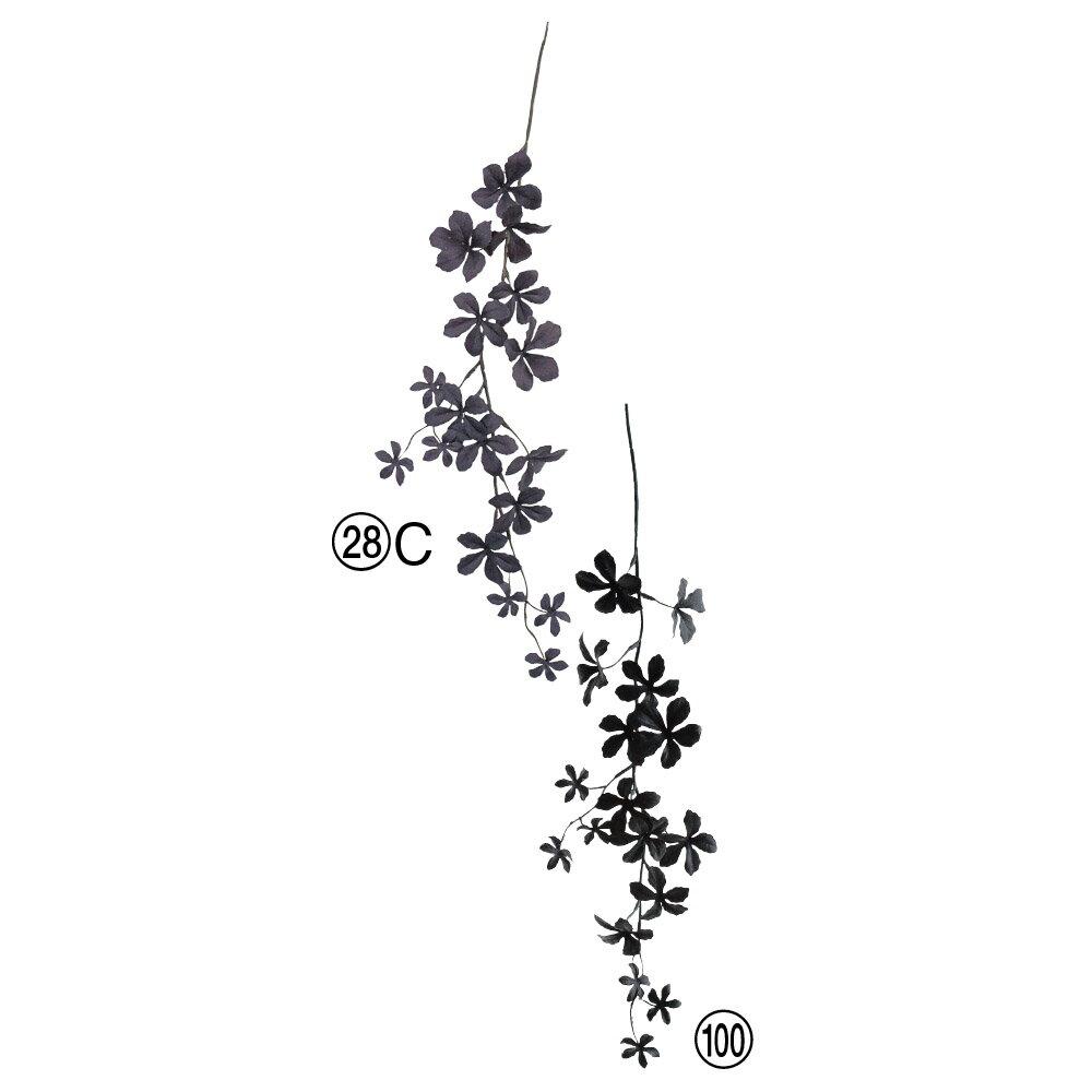 《 造花 グリーン 》Asca/アスカ ミニシサスアイビーバインシュガーバイン インテリア