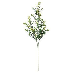 《 造花 グリーン 》◆とりよせ品◆Asca ユーカリベリースプレーインテリア フェイク