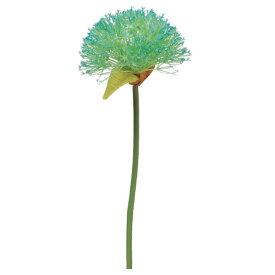 《 造花 》Asca/アスカ アリウムピックインテリア インテリアフラワー フェイクフラワー