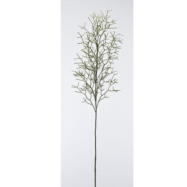 《 造花 グリーン 》Asca/アスカ ミルクブッシュ グリーンインテリア フェイク