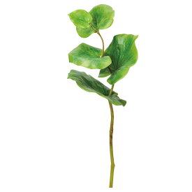 《 造花 グリーン 》Asca/アスカ シーグレープインテリア フェイク グリーン