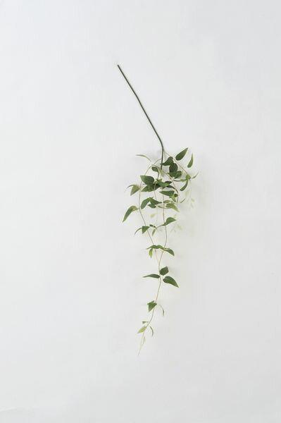 《 造花 グリーン 》Asca/アスカ ジャスミンリーフ グリーンインテリア フェイク