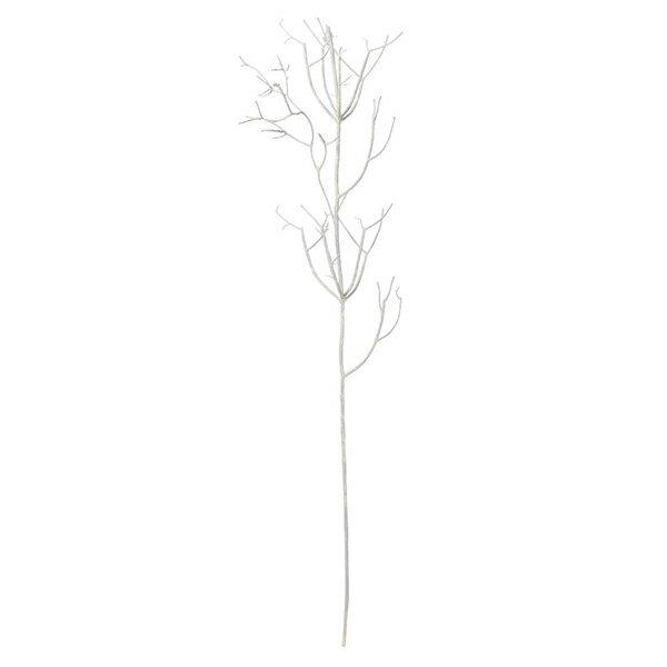 《 造花 グリーン 》Asca/アスカ ミルクブッシュ スト-ン枝 長い 大きい