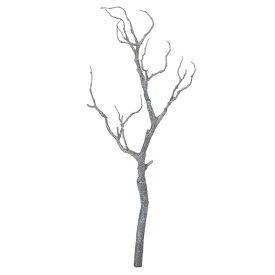 《 造花 グリーン 》Asca/アスカ ツイッグブランチ ナチュラル枝 長い