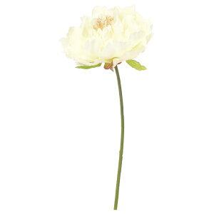 《 造花 》◆とりよせ品◆Asca ☆ピオニーピックボタン 牡丹 シャクヤク