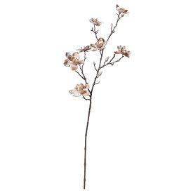 《 造花 》Asca/アスカ マグノリア×7 つぼみ×7和 木蓮 モクレン