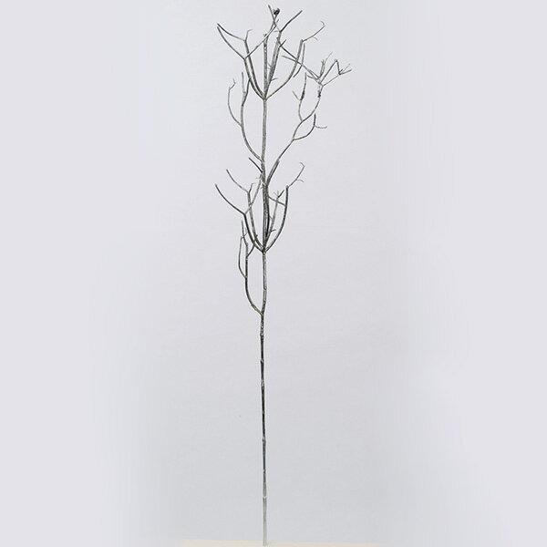 《 クリスマス 造花 葉っぱ 》Asca/アスカ ミルクブッシュ インテリア ディスプレイ