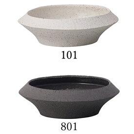 《 陶器 ベース 》◆とりよせ品◆Clay ZARA(ザラ) 1箱(1点入り)コンポート