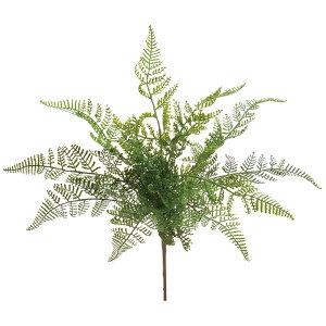 《 造花 グリーン 》◆とりよせ品◆Viva アスパラガスファーンブッシュ インテリア フェイク