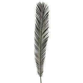 《 造花 グリーン 》◆とりよせ品◆Viva ソテツリーフ(L) インテリア フェイク