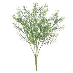 《 造花 グリーン 》◆とりよせ品◆Asca アスパラガスファーンブッシュ グリ-ンインテリア