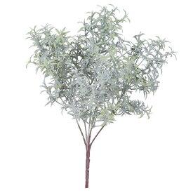《 造花 グリーン 》◆とりよせ品◆Asca(アスカ) ローズマリー ハーブインテリア フェイク