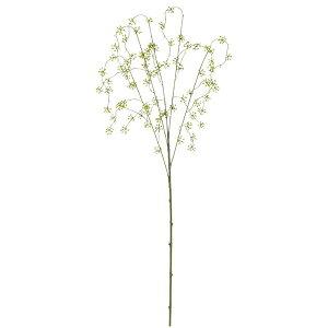《 造花 グリーン 実 》◆とりよせ品◆Asca ユーカリシードスプレー グリ-ンインテリア