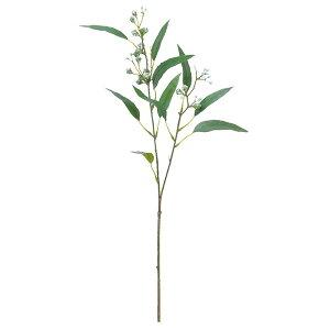 《 造花 グリーン 》◆とりよせ品◆Asca ユーカリベリースプレー グリ-ンインテリア