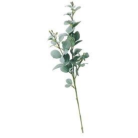 《 造花 グリーン 》Asca/アスカ ユーカリ グレイグリーンインテリア フェイク
