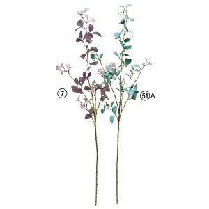 《 造花 グリーン 》◆とりよせ品◆Asca(アスカ) ユーカリインテリア フェイク