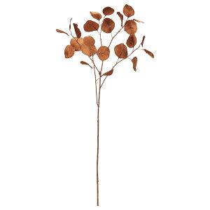 《 造花 グリーン 》◆とりよせ品◆Asca ユーカリ インテリア フェイク グリーン