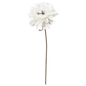 《 造花 》◆とりよせ品◆Asca アネモネ金鳳花 キンポウゲ インテリア