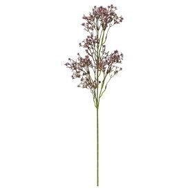 《 造花 》◆とりよせ品◆Asca カスミソウ×72かすみ草 ジプソフィラ