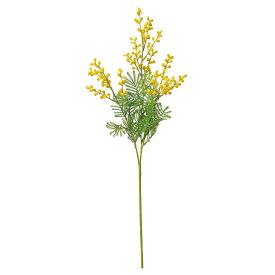 《 造花 》◆とりよせ品◆Asca(アスカ) ミモザインテリア インテリアフラワー