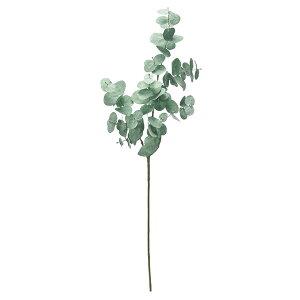 《 造花 グリーン 》◆とりよせ品◆Asca ユーカリ グレイグリーンインテリア フェイク