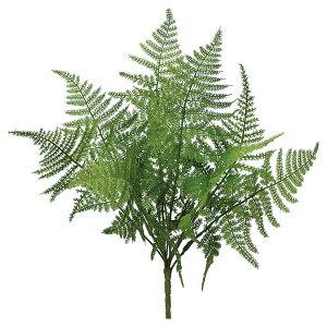 《 造花 グリーン 》◆とりよせ品◆Asca アスパラガスファーンブッシュ グリーンインテリア