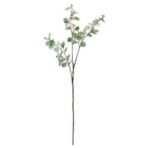 《 造花 グリーン 》◆とりよせ品◆Asca(アスカ) ユーカリベリー グリーンインテリア