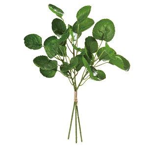 《 造花 グリーン 》◆とりよせ品◆Poppy ユーカリプタスバンドル(1セット12本入り) グリーンインテリア