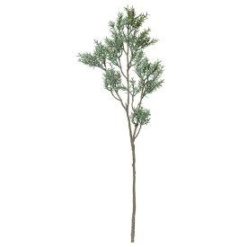《 造花 グリーン 》◆とりよせ品◆Asca ローズマリー フロストグリーンインテリア フェイク