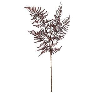 《 造花 グリーン 》◆とりよせ品◆Asca アスパラガスファーンインテリア フェイク