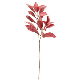 《 造花 グリーン 》◆とりよせ品◆Asca クロトンインテリア フェイク グリーン