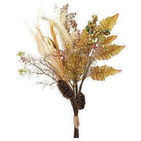 《 造花 グリーン 》◆とりよせ品◆Asca コーングラスバンチ ナチュラルインテリア フェイク