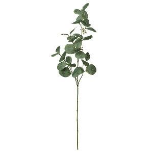 《 造花 グリーン 》◆とりよせ品◆Asca ユーカリ セ-ジグリ-ンインテリア フェイク