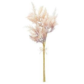 《 造花 》◆とりよせ品◆Asca パンパスグラスバンチ(1束3本)インテリア