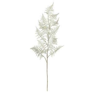 《 造花 グリーン 》◆とりよせ品◆Asca アスパラガスファーン セージグリーンインテリア