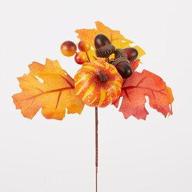 《フェイクフルーツ》◆とりよせ品◆花びし パンプキンピック オレンジインテリア イミテーション