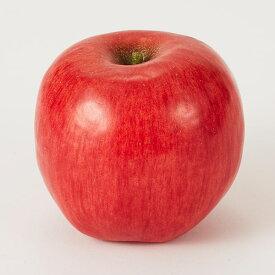 《フェイクフルーツ》◆とりよせ品◆花びし ふじりんご レッドインテリア イミテーション