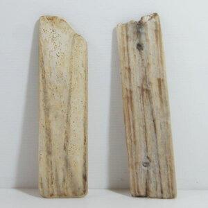 流木 インテリア 用 送料無料 板 木材 天然 雑貨 板材 _itf023
