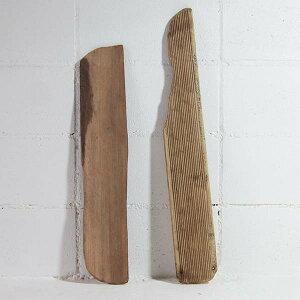 流木 板 棚板 ウッドボード 木材 インテリア 雑貨 DIY _itl045