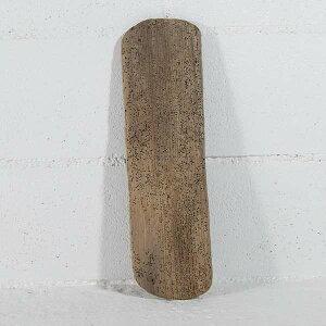 流木 板 プレート 棚板 インテリア 雑貨 木材 棚 壁板 _itm019