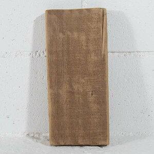 流木 板 プレート 棚板 インテリア 雑貨 木材 棚 壁板 _itm021