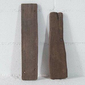 流木 板 プレート 棚板 インテリア 雑貨 木材 棚 壁板 _itm032