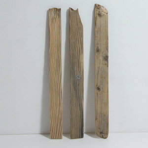 流木 板 プレート 棚板 インテリア 雑貨 木材 棚 壁板 _itm100