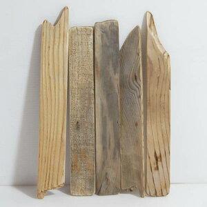 流木 板 プレート 棚板 インテリア 雑貨 木材 棚 壁板 _itm101