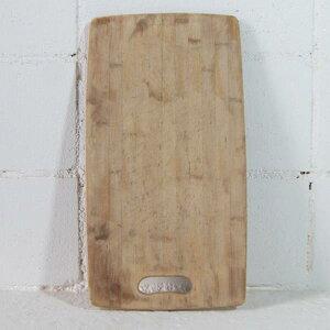 流木 板 プレート 棚板 インテリア 雑貨 木材 棚 壁板 _itm148