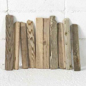 流木 板 プレート 棚板 インテリア 雑貨 木材 棚 壁板 _itm194