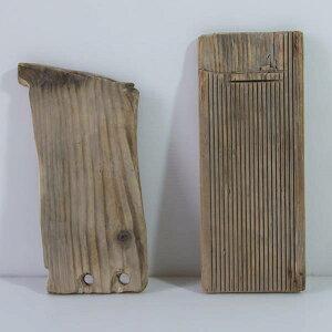 流木 板 インテリア 家具 ボード 雑貨 DIY 飾り 木材 _its014