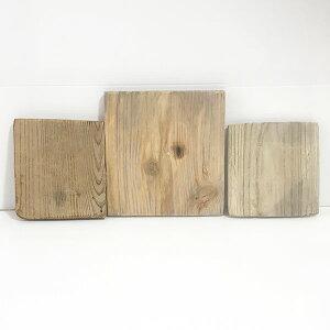 流木 板 インテリア 家具 ボード 雑貨 DIY 飾り 木材 _its073