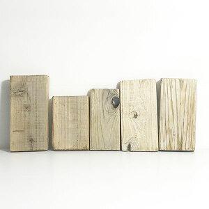 流木 板 インテリア 家具 ボード 雑貨 DIY 飾り 木材 _its102